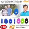 Sos Mini GPS Personal Tracker with Real Time Tracking