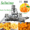 Corn Snack Chips Making Machine