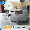 High Speed and Effiency Meat Cutting Machine