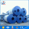 Hot Sale 200t Concrete Cement Silo