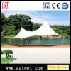 Outdoor Garden Canopy for Shading