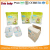 Disposable Baby Diapers, Baby Products Manufacturer in China.