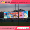 Energy-Saving, High-Brightness, High Refresh, Big Outdoor Commercial Advertising LED Screen/Billboard
