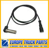 0025423818 Speed Sensor Truck Parts for Mercedes Benz