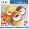 BOPP Packing Tape Made of BOPP Film and Acrylic Glue
