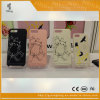 High Quality Silicone Phone Cases for iPhone 7, New Phone Printing Plastic Cases for iPhone 7