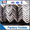 China Supplier Angle Steel (Q235B)