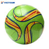 Advertising 14 Ounces Number 4 PVC Soccer Ball