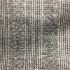 Polyester Fabric for Jackets, Suit Fabric, Garment Fabric, Textile Fabric, Clothing