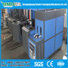 2L Semi Automatic Bottle Blowing Machine 1600bph