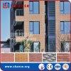 Anti-Moth Breathable Split Brick for Heritage Building