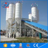 2017 New Design with Best Factory Supply Hzs180 Concrete Batching Plant