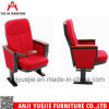 Public Furniture Seating Use Fabric Church Chair Yj1001r