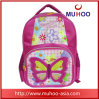 Fashion Pink Girls Backpack Cartoon School Bag
