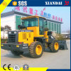 Professional Supplier Xd930f Front End Loader