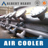 China New Industrial Tubular Heat Exchanger