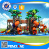 Yl-T061 China Imported Large Tree Playground Equipment