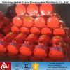 Zw Type Single-Phase 220V External Concrete Vibrators for Sale