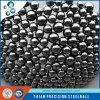 AISI ASTM Standard Grade Stainless Steel Chrome Steel Ball