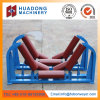 Conveyor Belt Carrier Roller Drum Return Roller, Conveyor Roller