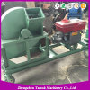 Competitive Price Disc Wood Sawdust Crushing Machine