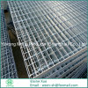 Hot DIP Galvanized Steel Grating for Platform