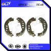 High Performance China Supplier Auto Brake Shoe