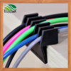 Cable Organizer/ Desktop Cable Clips