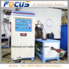 Hot Sell 100kw 120kw 160kw Induction Bearing Heater Equipment for Nut Hot Forging