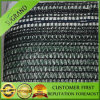 Sun Protection Shade Net, Greenhouse Shades