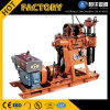 High Quality Drilling Rig Blast Hole Hydraulic Engine