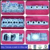Cylinder Head Assembly for KIA J2 (ALL MODELS)