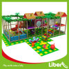 Kids Adventure Play Equipment for Amusement Park