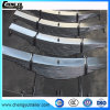 Suspension System Composite Semi Trailer Leaf Springs