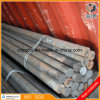 High Impact Value and Competitive Price Grinding Rods