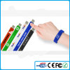 China Hot USB Pendrive Silicone Wrist USB Flash Memory with Customized Logo and Factory Price