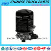 Genuine Air Dryer for Sinotruk HOWO Truck Spare Parts (Wg9000360521)