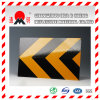 Engineering Grade Reflective Sheeting Film for Road Traffic Signs Guiding Sign