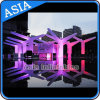 Factory Outlet Superior Inflatable LED Lights/Inflatable Lighting Decorations