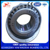 High Performance Tapered Roller Bearing (LM11949/LM11910)