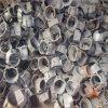 Hot Sale Cuplock Scaffolding Accessories Top Cup