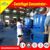 Gold Centrifugal Concentrator Gold Tailings Centrifugal Concentrator Machine