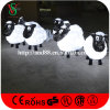 Sheep Lights Xmas Decoration Lights