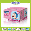 Cottony Baby Diaper, Cometitive Price and Quality Diaper Pants