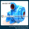 Heavy Duty Centrifugal Marine Gravel Slurry Pump for Dredging