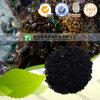Manufacturer Supply Natural Herbal Medicine Seaweed Kelp Alga
