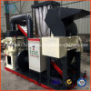 Copper Cable Wire Granulating Machine