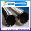 Nonferrous Metals Products 99.95% Pure Molybdenum Tubes for Sale