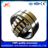 Customize 22215, 22216, 22217, 22218, 22219 Chrome Steel Spherical Roller Bearing
