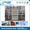 Good Quality Reverse Osmosis System